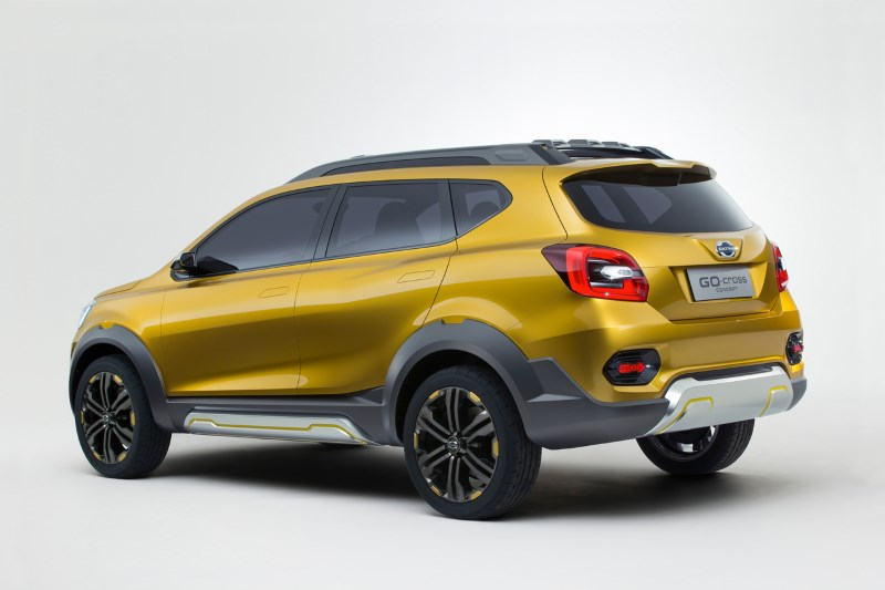 Datsun-GO-cross-Сoncept-2