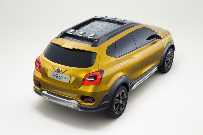 Datsun-GO-cross-Сoncept-3